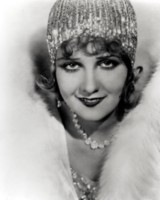 Anita Page picture G299980