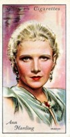 Ann Harding picture G299993