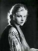 Ann Harding picture G299994