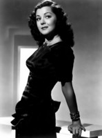 Ann Rutherford picture G300021