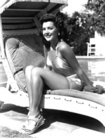 Ann Rutherford picture G300022