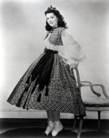 Ann Rutherford picture G300024