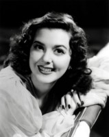 Ann Rutherford picture G300025