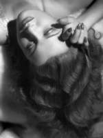 Ann Sheridan picture G300044