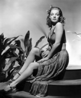 Ann Sheridan picture G300045