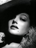 Ann Sheridan picture G300046