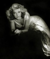 Ann Sheridan picture G300049