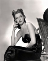 Ann Sheridan picture G300053