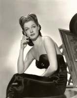 Ann Sheridan picture G300054