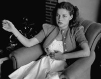 Ann Sheridan picture G300055