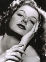Ann Sheridan picture G300057