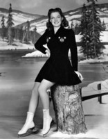 Ann Sheridan picture G300058
