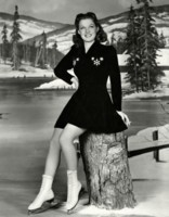 Ann Sheridan picture G300059