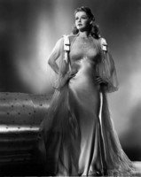 Ann Sheridan picture G300060