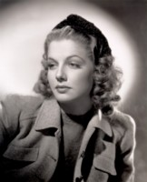 Ann Sheridan picture G300061