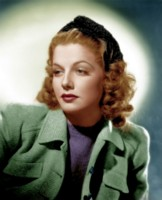 Ann Sheridan picture G300062
