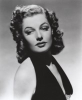 Ann Sheridan picture G300065