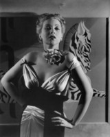 Ann Sothern picture G300068