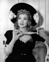 Ann Sothern picture G300074