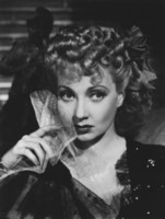 Ann Sothern picture G300075