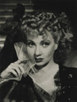 Ann Sothern picture G300076