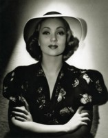Ann Sothern picture G300077