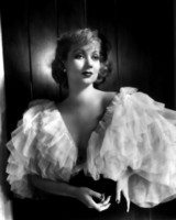 Ann Sothern picture G300078