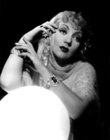 Ann Sothern picture G300080