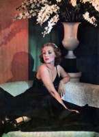 Ann Sothern picture G300081