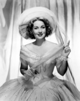 Ann Sothern picture G300085