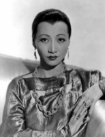 Anna May Wong picture G300212