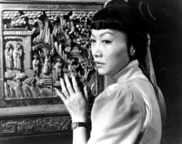 Anna May Wong picture G300215
