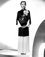 Anna May Wong picture G300216