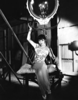 Anna May Wong picture G300219