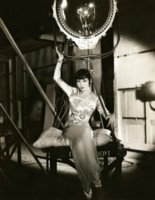 Anna May Wong picture G300220