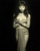 Anna May Wong picture G300222