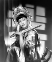 Anna May Wong picture G300223