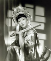Anna May Wong picture G300224