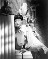 Anna May Wong picture G300225