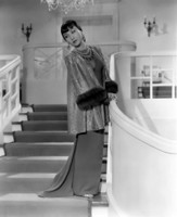 Anna May Wong picture G300230