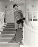 Anna May Wong picture G300231