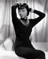 Anna May Wong picture G300232