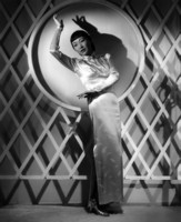 Anna May Wong picture G300233