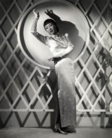 Anna May Wong picture G300234