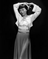 Anna May Wong picture G300235