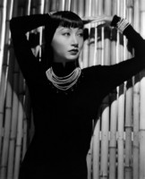 Anna May Wong picture G300254