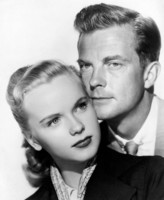 Anne Francis picture G300294