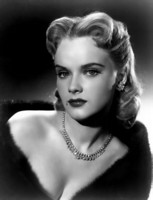 Anne Francis picture G300298