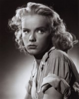 Anne Francis picture G300299