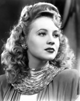 Anne Jeffreys picture G300301